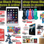 Target Early Black Friday Deals Live Online