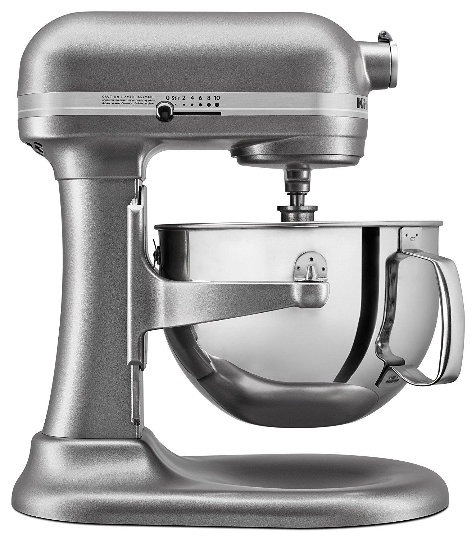kitchen aid pro 500 granite countertops cost kitchenaid professional 6 qt bowl lift stand mixer just