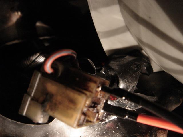 Lighting Diagrams Wiring Harness Wiring Diagram Wiring