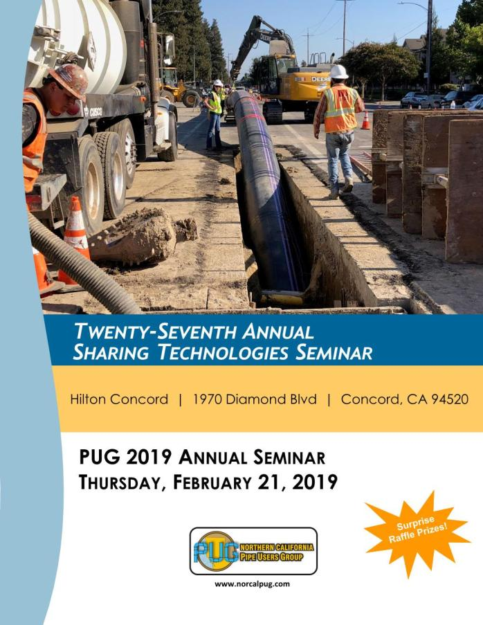 pages from 2019 seminar flyer_final