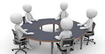 Heures de délégation du CSE : la nouvelle donne