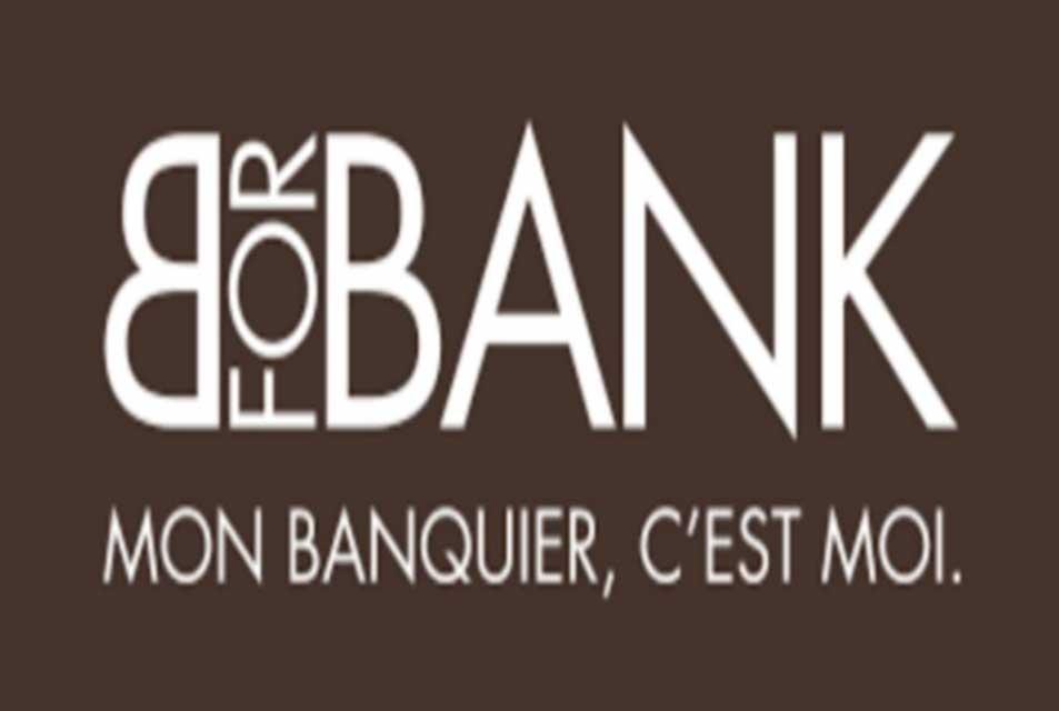 BforBank reste un foyer de pertes pour le Crédit Agricole