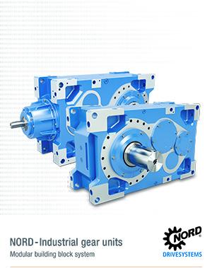 F1050 : f1050, MAXXDRIVE®, Industrial, Units(F1050