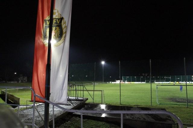 Wiener Fußball Verband