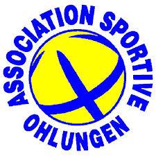 Photo de l'équipe AS Ohlungen