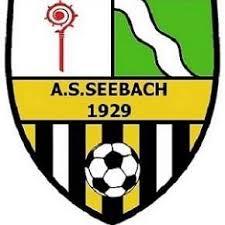 Photo de l'équipe AS Seebach
