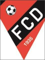 Photo de l'équipe FC Drusenheim