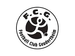 Photo de l'équipe FC Geudertheim