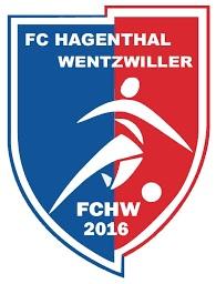 Photo de l'équipe FC Hagenthal/Wentz.