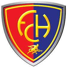 Photo de l'équipe FC Hegenheim