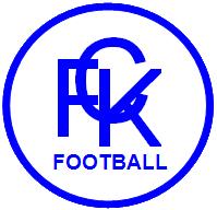 Photo de l'équipe FC Kronenbourg