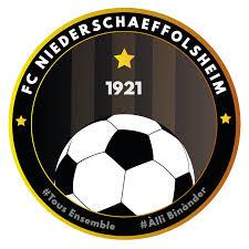 Photo de l'équipe FC Niederschaeffolsheim 61