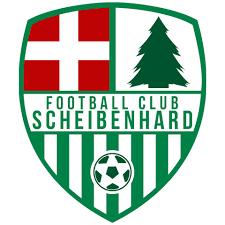 Photo de l'équipe FC Scheibenhard