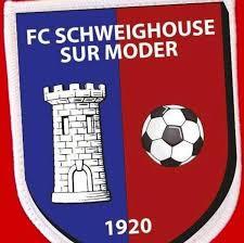 Photo de l'équipe FC Schweighouse