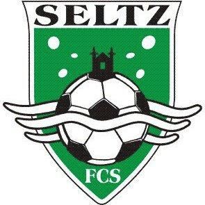 Photo de l'équipe FC Seltz
