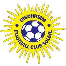 Photo de l'équipe FC Soleil Bischheim