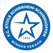 Photo de l'équipe FCE Schirrhein