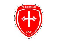 Photo de l'équipe FC Riedseltz