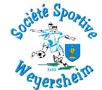 Photo de l'équipe SS Weyersheim