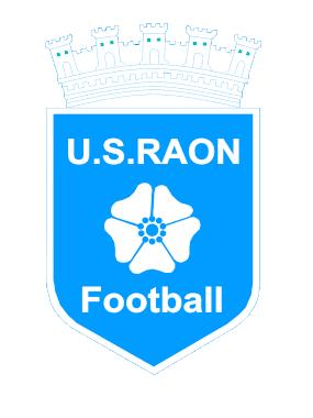 Photo de l'équipe US Raon l'Etape 2