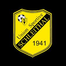 Photo de l'équipe Schleithal/E2s 51