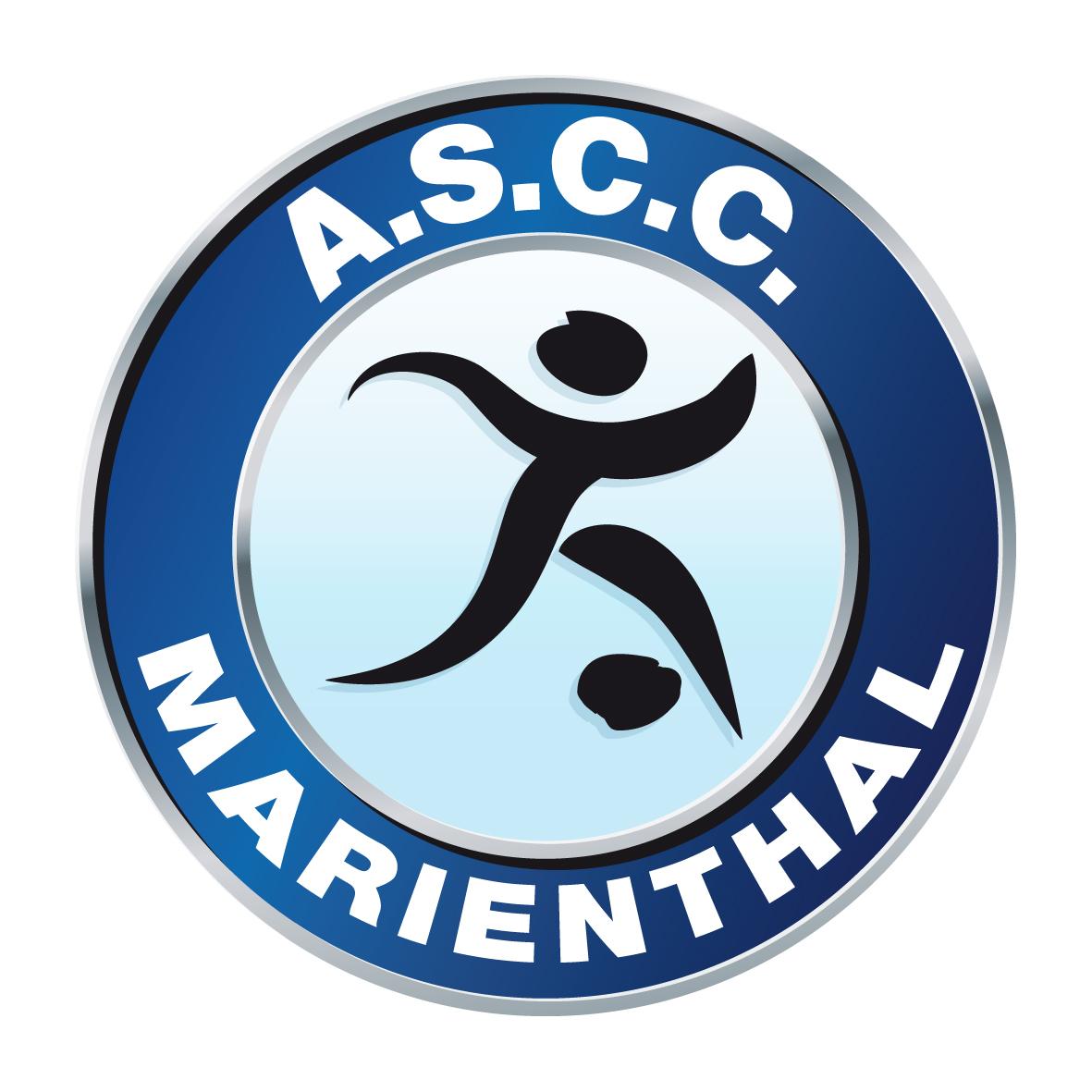 Photo de l'équipe ASC Marienthal 61