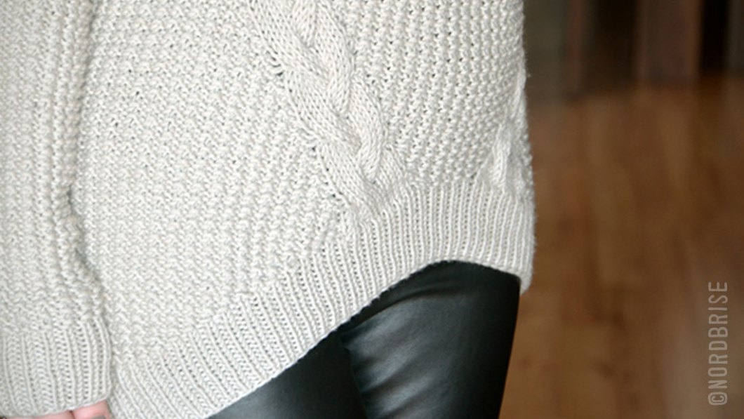 003_sweater_ravelry