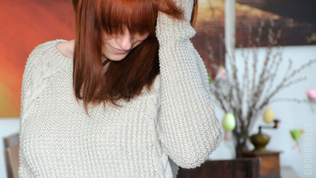 004_sweater_ravelry