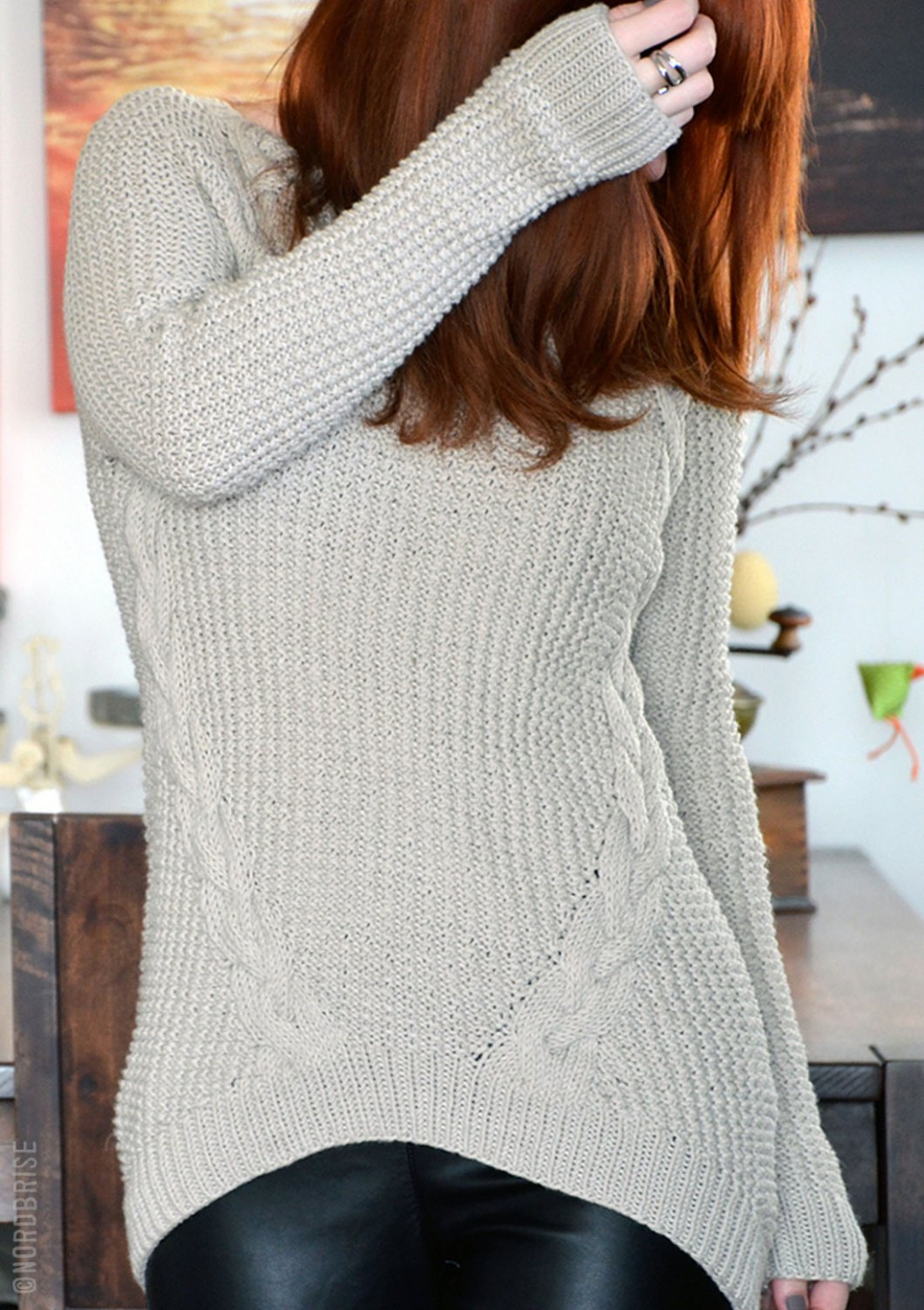 005_sweater_ravelry