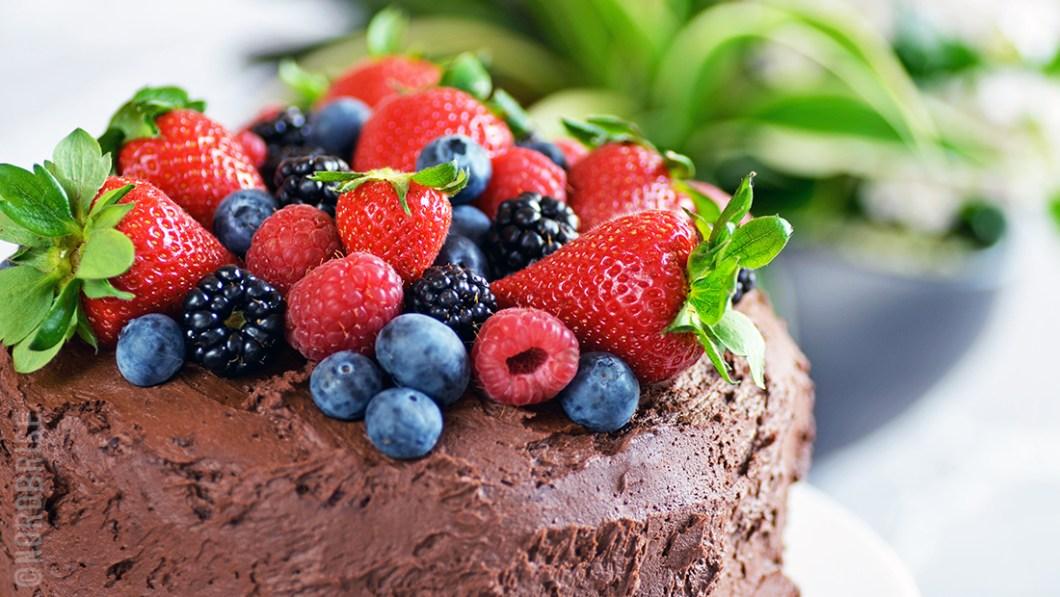 08_dark_chocolate_cake