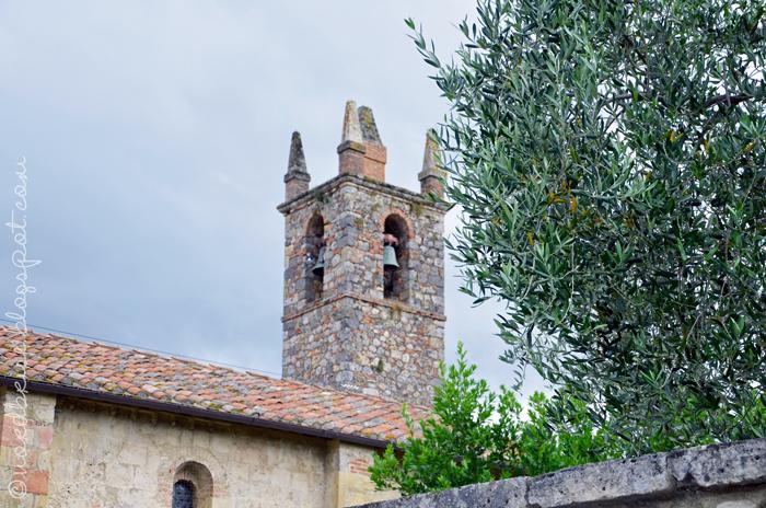 009_italy_impressions_sangimignano