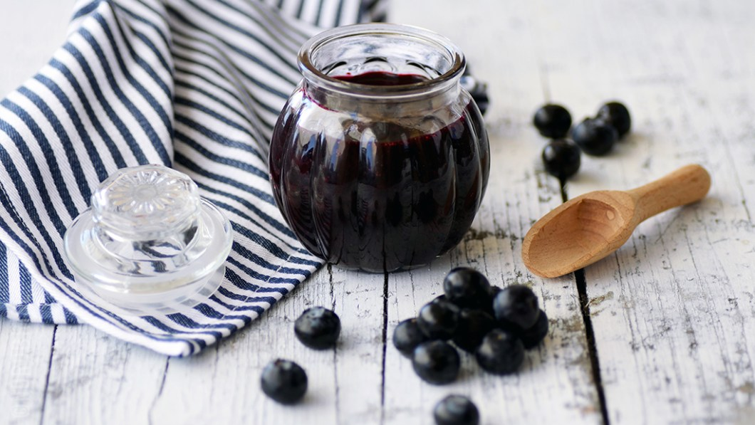 01_compote_blueberry