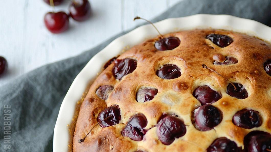 005_cherry_pie_cake_yoghurt