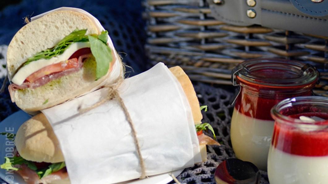 05_italian_picnic