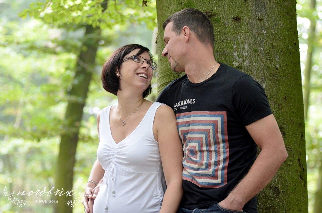 007_portfolio_maternity_marion_klaus