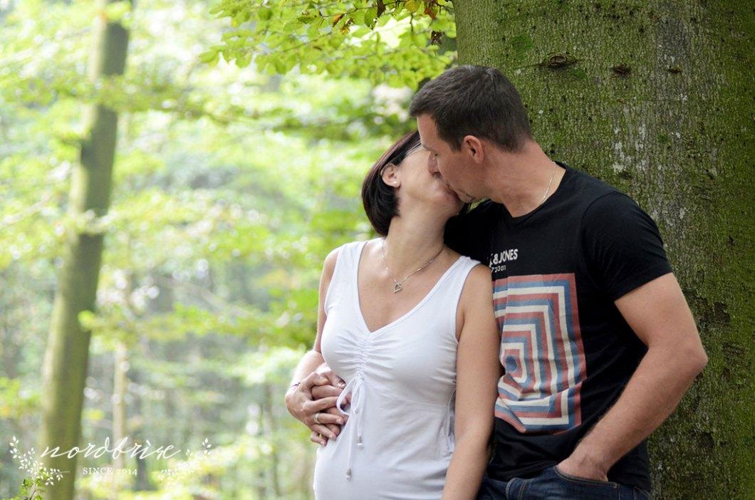 008_portfolio_maternity_marion_klaus