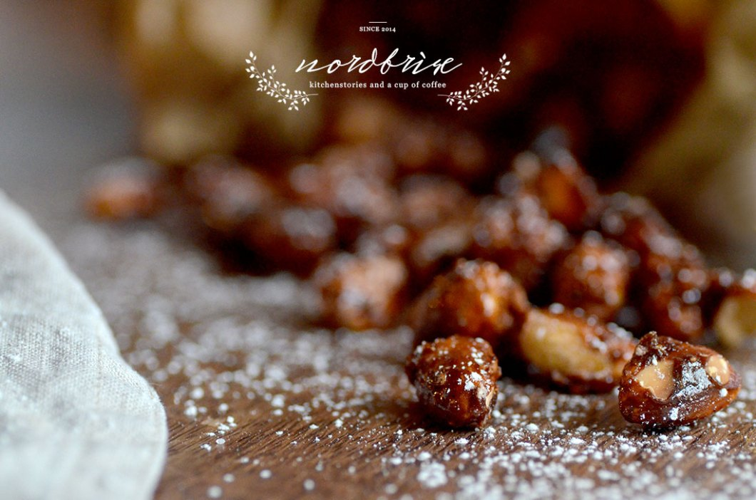 cinnamon almond cake recipe christmas nordbrise