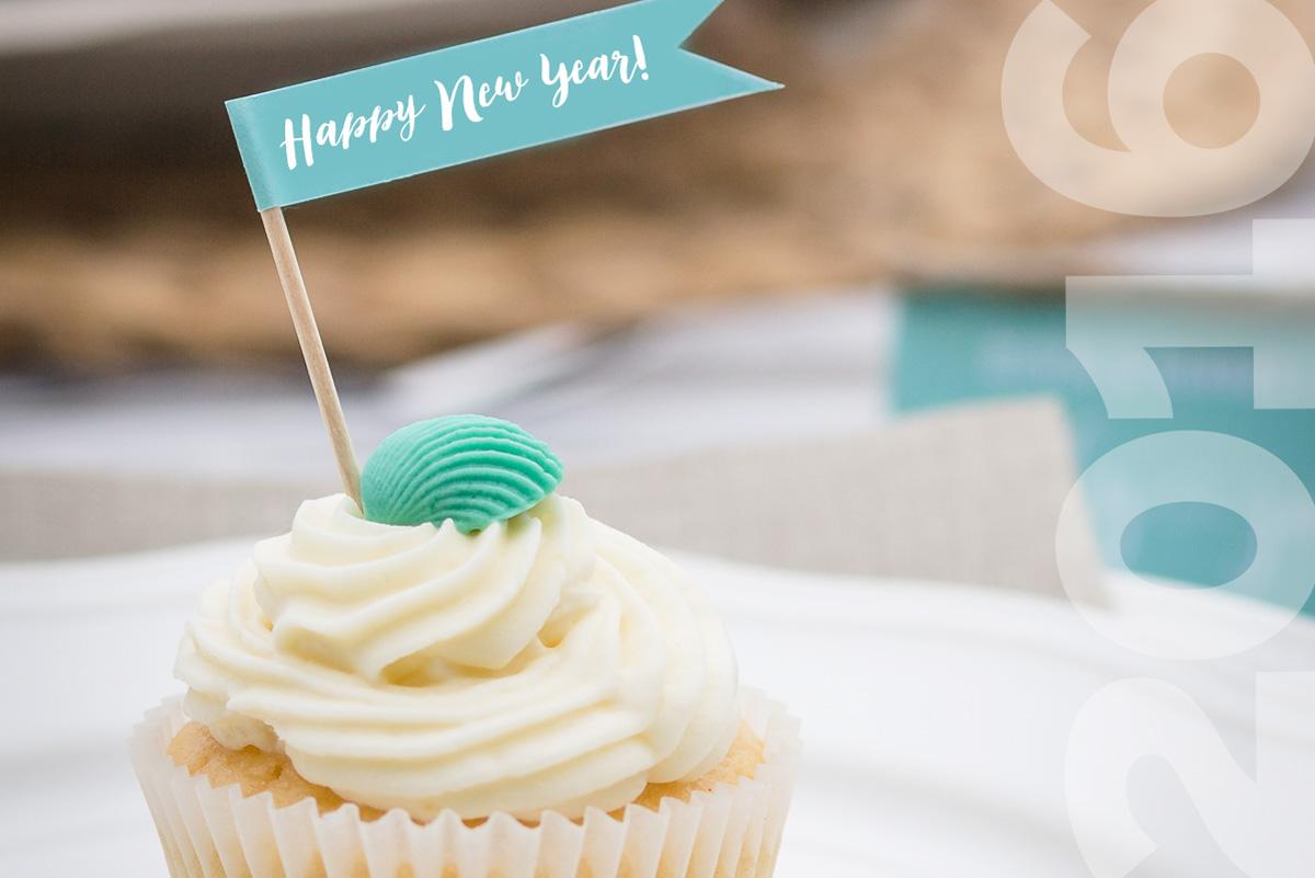 Ein frohes neues Jahr 2016 von nordbrise.net Foodblog & Foodfotografie | A happy new year