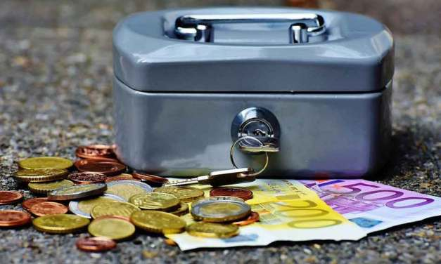 Surtaxe : des entreprises pénalisées