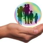 Le pari de Bercy pour sauver l'assurance-vie