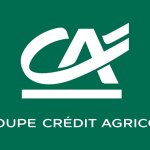 Le DG du Groupe Crédit Agricole s'adresse aux salariés