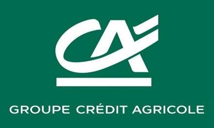 LES DIRIGEANTS DE CRÉDIT AGRICOLE RENONCENT EN PARTIE À LEUR RÉMUNÉRATION