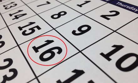 Déconfinement: 11 mai, 2 juin… toutes les dates clé annoncées