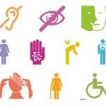 Puis-je bénéficier de la retraite anticipée au titre de mon handicap ?