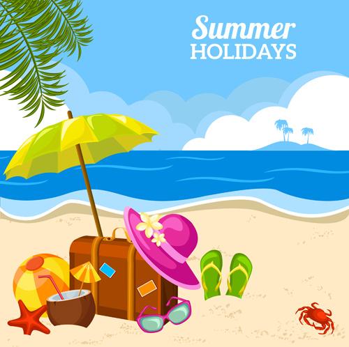 Vacances d'été 2020: voyages, réservations… à quoi vont-elles ressembler?