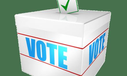 Edito: élection du nouveau Comité Directeur SNECA NATIONAL