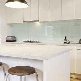 stunning-design-kitchen-glass-splashbacks-uk-colours-made-to-measure-sydney-surrey-b