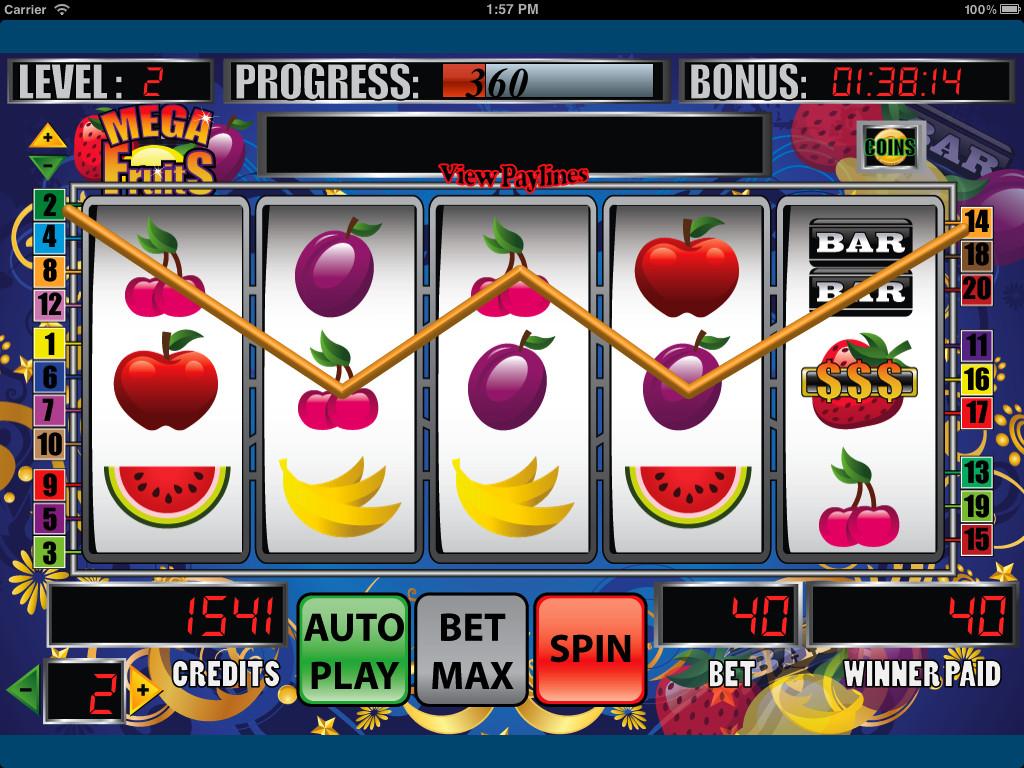 Online Casino Games  Useful Online Casino Tips, Advice