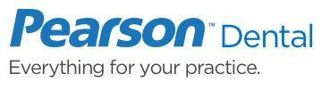 Pearson Dental