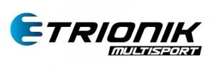 Trionik_Multisport_Logo